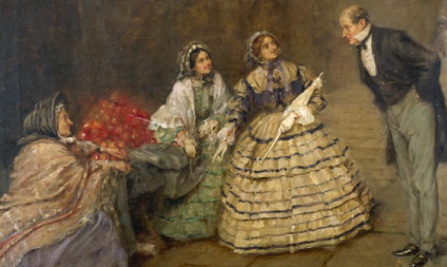 নারীর নাগরিকত্ব, নারীর ভোটাধিকার