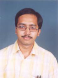 কৃশানু নস্কর