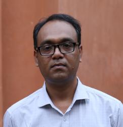 ড. মো. শাহিনুর রশীদ