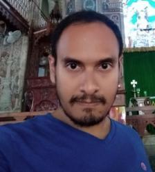 সুদীপ্ত পাল
